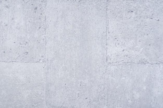 Elemento di design - texture e sfondo di pietra. trama di roccia. concetto di struttura del cemento. piano, scaffale per esposizione prodotti, annunci commerciali. tracciato di ritaglio.