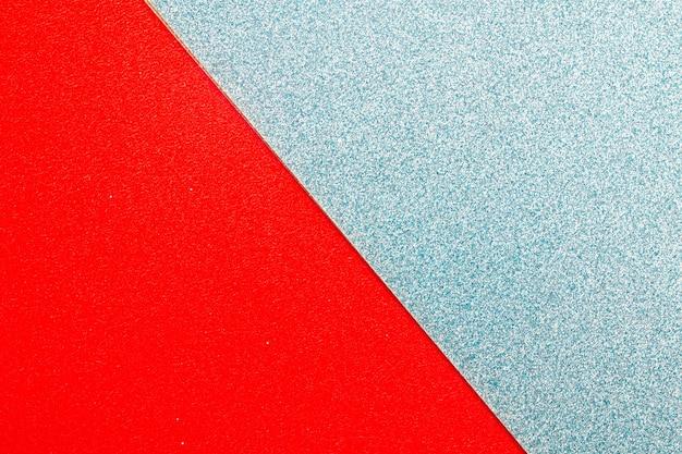 Trama glitter scintillante lucida dettagliata