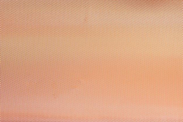 Dettagli del fondo astratto di struttura di rosa dell'oro.