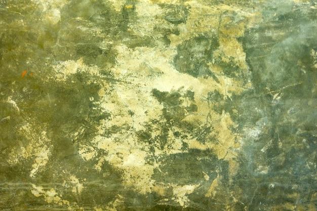Dettagli di texture pietra arenaria