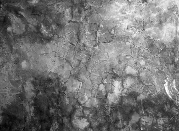 Dettagli della trama della pietra arenaria