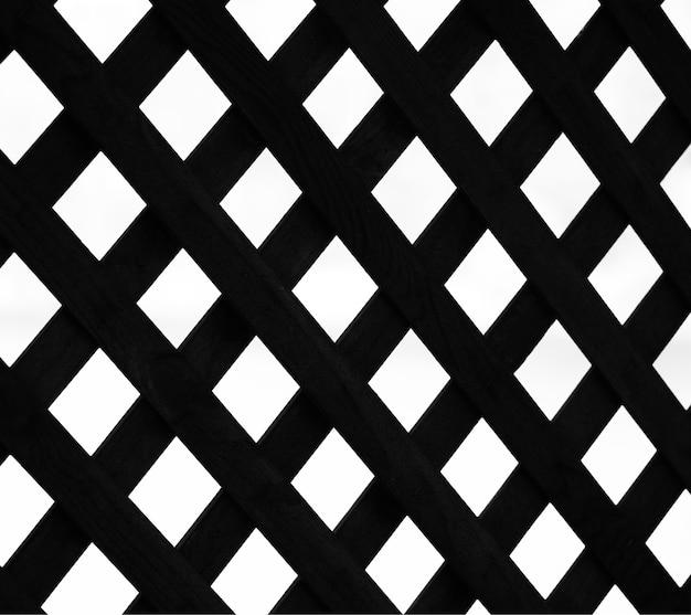 Sfondo trama diagonale in bianco e nero hd