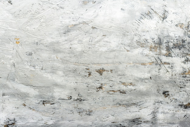 Sporco vecchio muro di cemento grigio texture. priorità bassa della parete di beton cemento grigio. struttura del muro di cemento del grunge