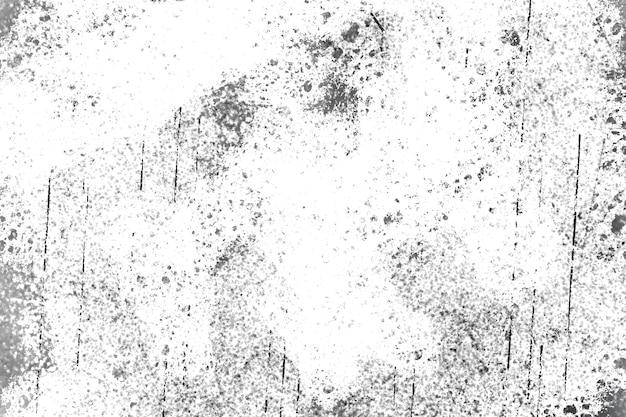 Distress urbano usato texture grunge ruvido sfondo sporcoper manifesti banner retrò e urbano