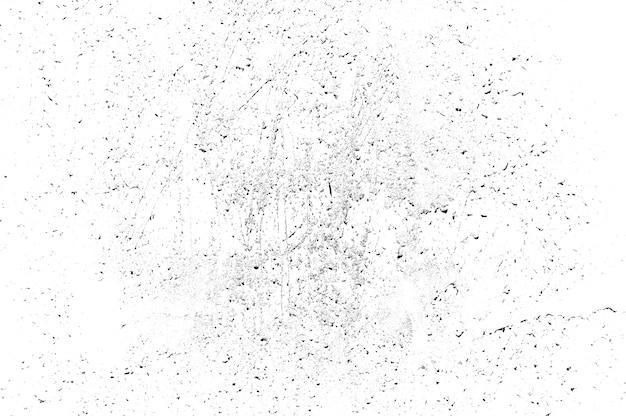 Dust e texture graffiate