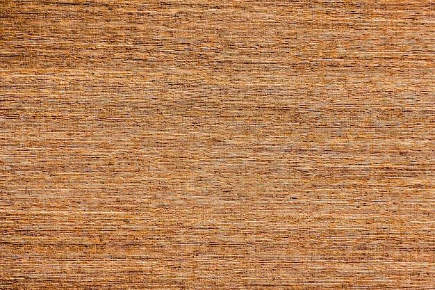 Elegante tessuto decorativo materiale tessile superficie dello sfondo