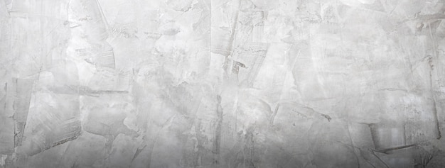 Sfondi texture muro di cemento vuoto, sfondo, interni.
