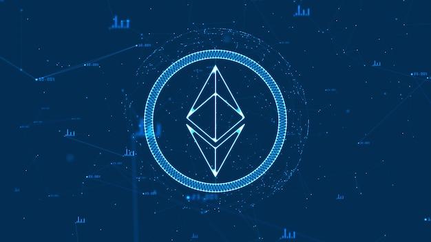 Valuta di ethereum