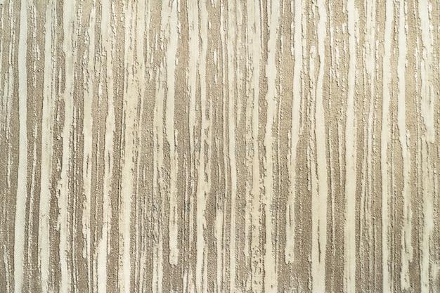 Tessuto materiale superficie texture di sfondo
