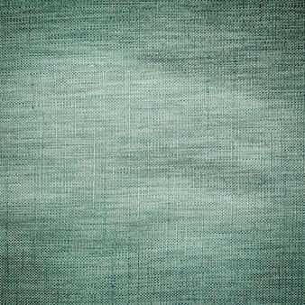 Sfondo trama di tessuto Foto Premium