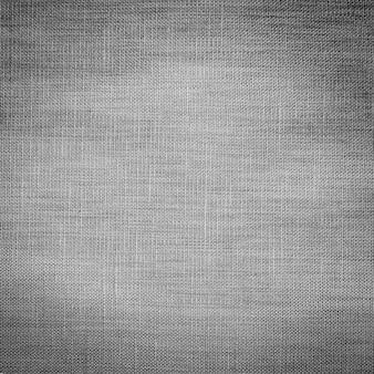 Sfondo trama di tessuto
