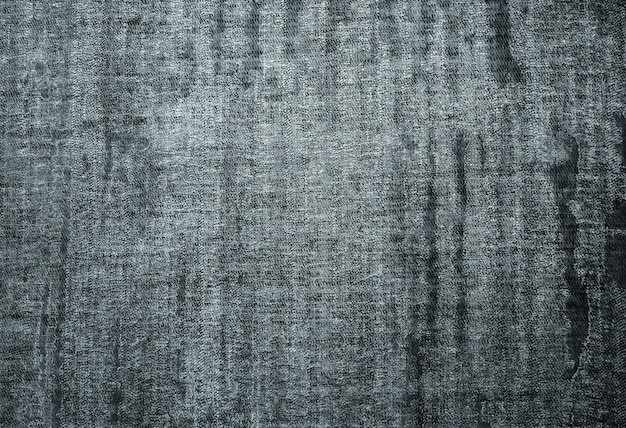 Tessuto effetto splash texture