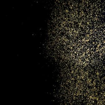 Priorità bassa della stella di lustro di modo. stile minimalista