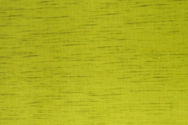 Trama di carta da parati in tessuto alla moda con motivo a strisce delicato