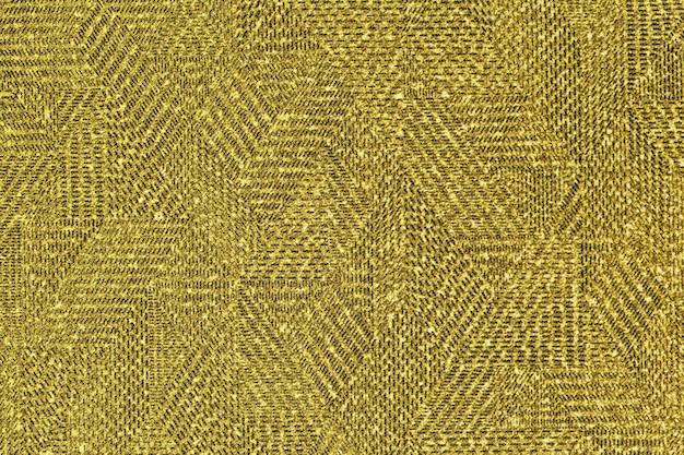 Carta da parati vintage in tessuto moderno alla moda o tessuto con motivi