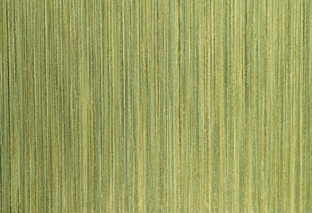 Carta da parati moderna alla moda o sfondo di superficie tessile con motivo a strisce