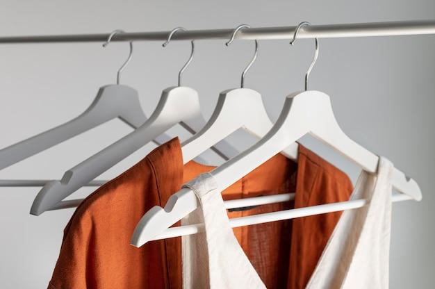 Moda veloce vs moda sostenibile lenta