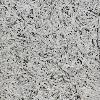 Pannelli fibrosi texture di sfondo