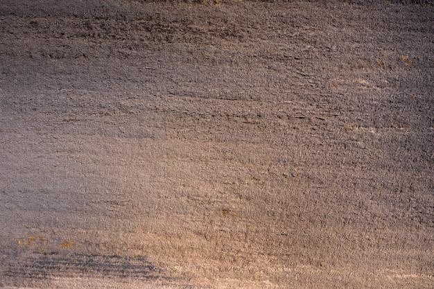 Vista del campo dall'alto sfondo estivo