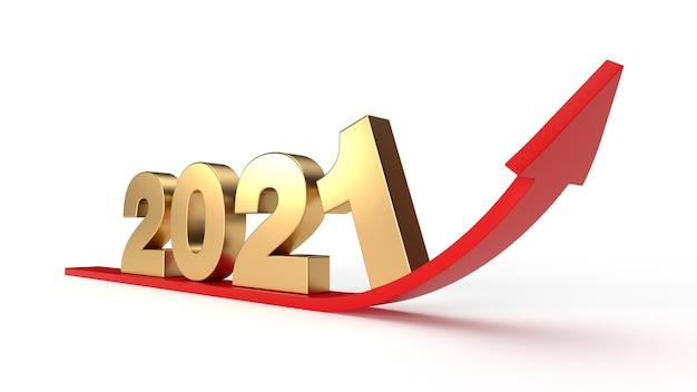 Crescita finanziaria ed economica