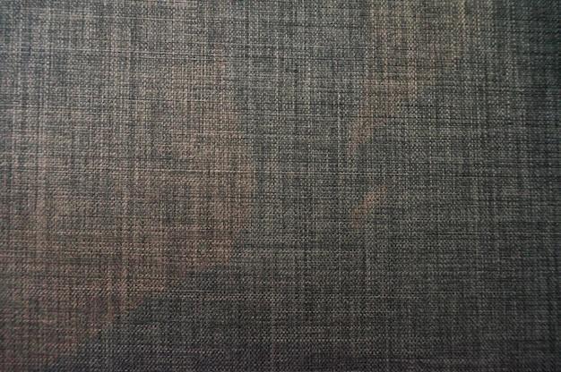 Fine autentica carta da parati di tessuto di seta texture pattern in tonalità color blu turchese ciano scuro lucido.