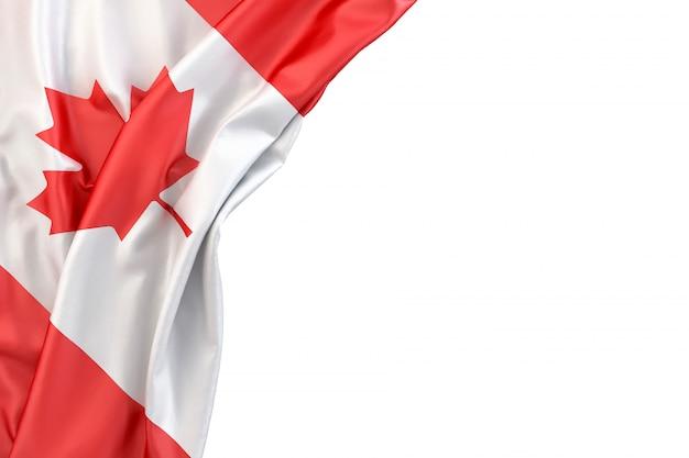 Bandiera del canada