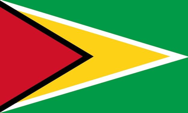 Bandiera di gayan