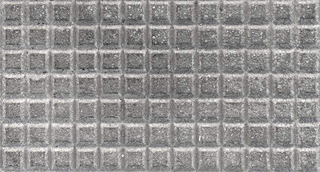 Composizione della superficie dura piatta