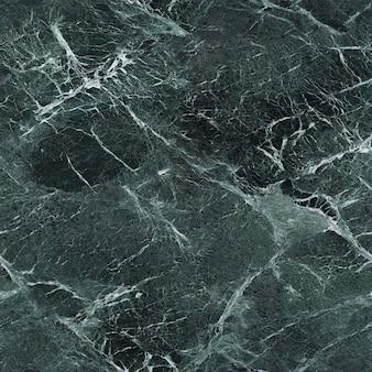 Piastrelle per pavimenti imitazione marmo verde. texture o sfondo