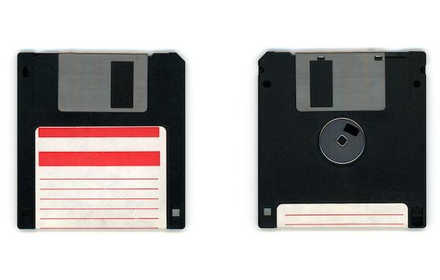 Disco floppy per pc