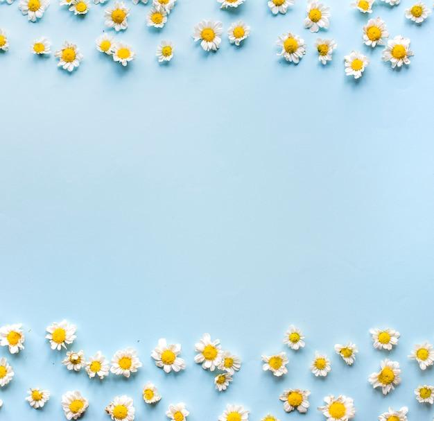 Il fiore minimizza il modello isolato su fondo