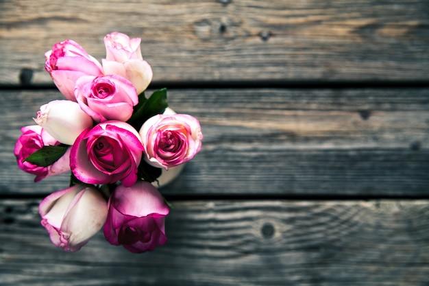 Fiori. regalo per san valentino. regalo romantico