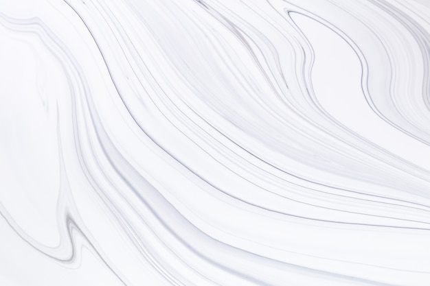 Texture fluida. sfondo astratto con effetto vernice di miscelazione. opera d'arte acrilica liquida con flussi e schizzi.