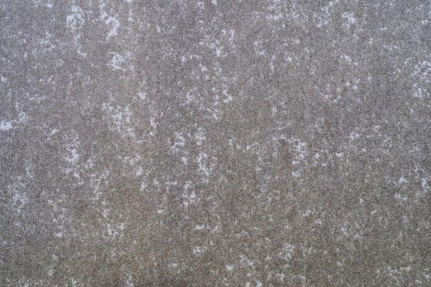 Frammento di texture di sfondo carta da parati in tessuto lucido
