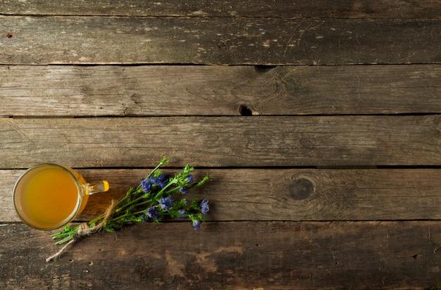 Erbe medicinali fresche erbe medicinali