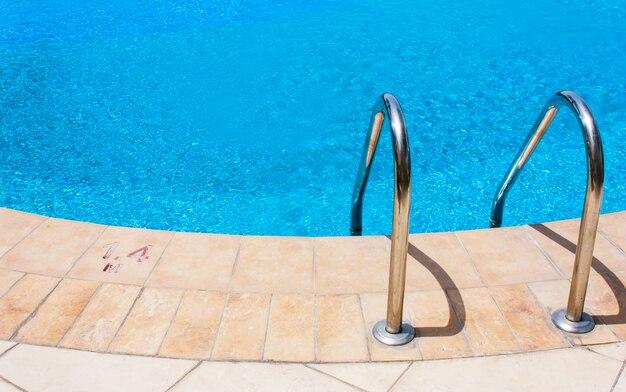 Dettaglio generico per un utilizzo flessibile su depliant turistici e di viaggio