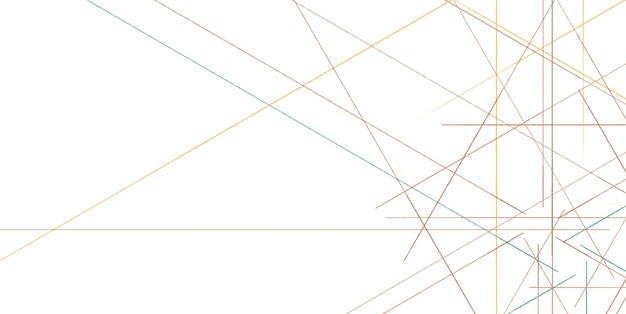 Superficie di forma geometrica