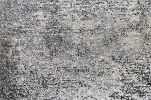 Sfondo materiale tessuto scintillante con struttura metallica luccicante.