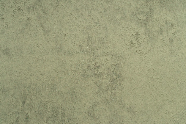 Fondo scintillante della parete con struttura metallica di scintillio.