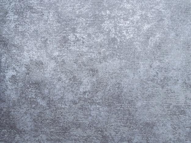 Texture di sfondo lucido.