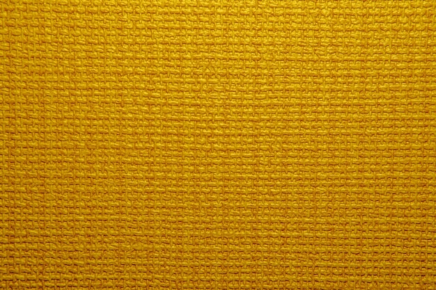 Trama di sfondo oro. elemento di design.