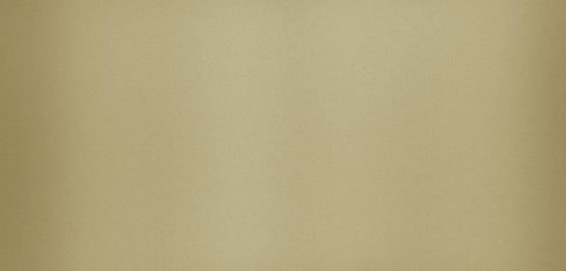 Texture in metallo dorato per lo sfondo