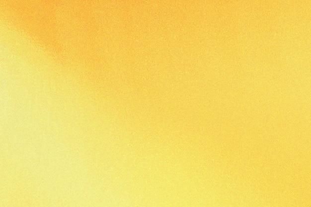 Struttura in metallo dorato per sfondo e design