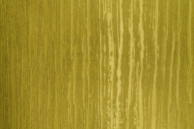 Fondo dorato di struttura del tessuto di lino del tessuto del tessuto.