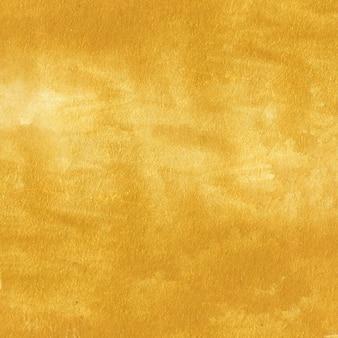Trama dorata. riempimento fondo oro dipinto a mano