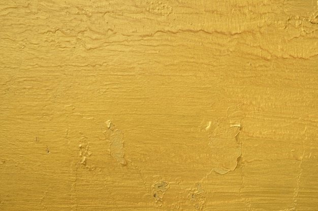 Struttura dorata della priorità bassa della parete