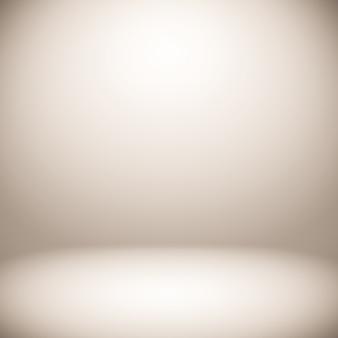 Gradiente astratto sfondo