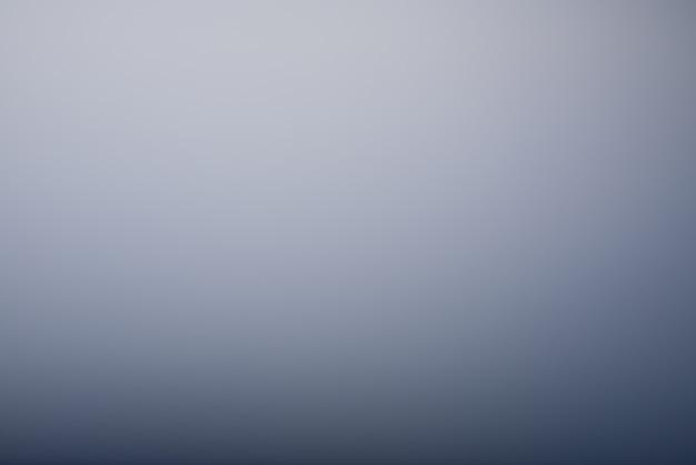 Sfondo sfumato blu e grigio sfondo astratto sfocatura abstract