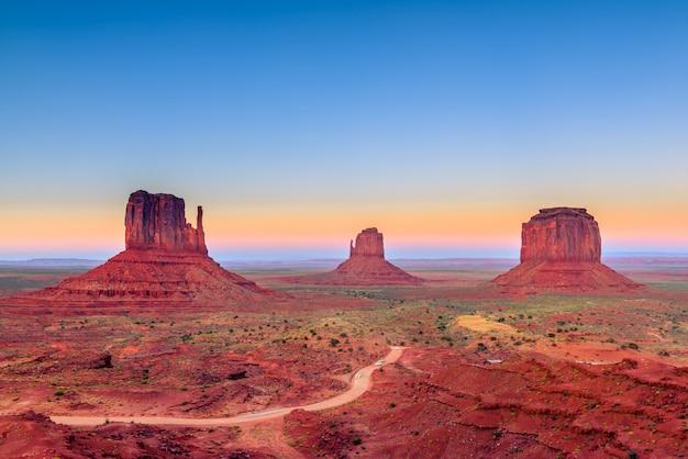 Parco nazionale del grand canyon