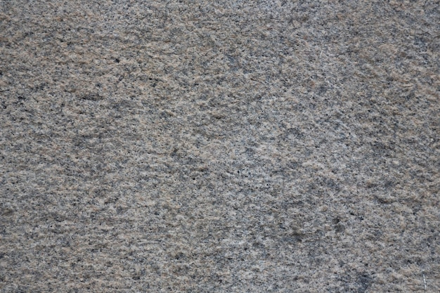 Trama di granito, sfondo, pietra di granito, utilizzata per la finitura di edifici, controsoffitti, pavimenti e altre idee architettoniche